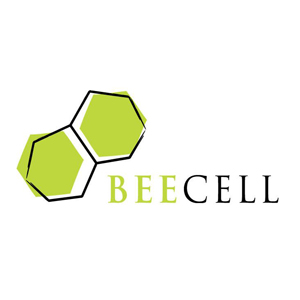 BEE CELL